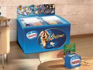 Aquí puedes consultar si tu lote de helados de Nestlé u otras marcas es uno de los afectados por la contaminación con óxido de etileno