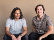 Baiju Bhatt_Vlad Tenev_Co Founders and Co CEOs