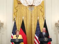 Biden Merkel BI
