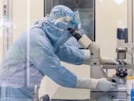 Los científicos podrían crear una única vacuna que combata múltiples coronavirus en un plazo de 5 años, según un experto, lo que evitaría la próxima pandemia