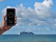 Digital Challenge turistomo