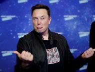 Elon Musk dice que odia ser el director de Tesla y prefiere dedicar su tiempo al diseño y la ingeniería