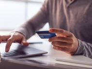 Estafas online tarjetas crédito