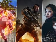 Estos son los juegos de PS Plus de julio 2021: 'Call of Duty Black Ops 4', 'A Plague Tale: Innocence' y más