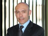 Francesco Muñoz, CIO de Cuatrecasas