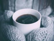 Guía para saber qué es la intensidad del café