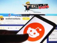 El hilo de Reddit WallStreetBets ha orquestado ataques a los bajitas de valores como GameStop.