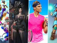 Juegos de PlayStation Plus de agosto 2021