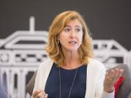 Laura Urquizu, CEO de Red Points