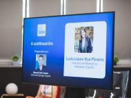 Lucía López-Rúa Páramo, directora de Marketing de Heineken España