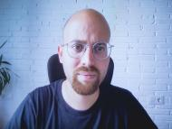 Marc Coloma, CEO de Heura