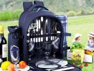 mochilas picnic