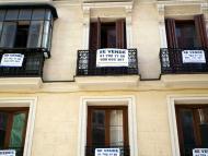 Pisos en venta en el centro de Madrid