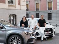 RCI Bank and Services (Renault Group) adquieren Bipi, líder europeo de suscripción de coches