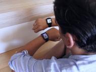 Realme Watch 2 vs realme Watch 2 Pro