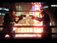 Resident Evil personajes