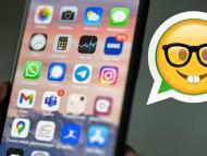 Significado real del emoji con gafas