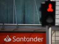 El Supremo condena al Banco Santander a devolver más de 900.000 euros a un electricista por falta de transparencia