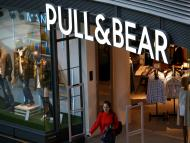 Tienda Pull and Bear