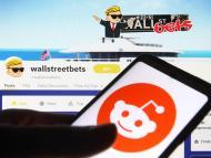 WallStreetbeats.