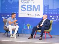 XVII Smart Business Meeting