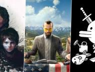 5 juegos gratis para el fin de semana en PlayStation, Xbox y PC