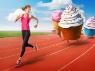 Las 7 novedades de Mercadona de esta semana: productos para los amantes del 'fitness' y los golosos, ampollas faciales o un renovado lambrusco