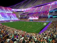 FIFA 22: así es el modo Ultimate Team del juego de fútbol de EA Sports