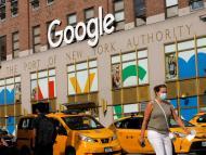 Google BI