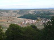 Griegos, Teruel