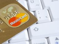 Mastercard BI