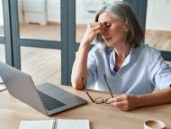 menopausia mujeres