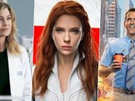 Los 4 estrenos de las 66 películas, series y documentales de Disney Plus en octubre que no te puedes perder