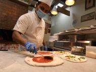 Las 6 novedades de Mercadona más destacadas de la semana: una pizza vegetariana traída de Italia, 2 productos que son un éxito de ventas y un pan con pistacho y frutos rojos