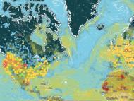Más del 70% de la población mundial respira aire contaminado: este mapa interactivo muestra la situación de España y el resto de países