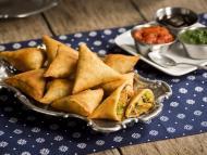 Las 9 novedades de Mercadona de la semana para todos los gustos y necesidades: suplementos, fragancias, atractivas opciones gastronómicas para quien no quiere cocinar y un éxito de ventas