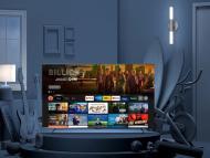 Amazon Fire TV Omni
