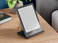 Amazon presenta los nuevos Kindle Paperwhite de 2021 con pantalla más grande, carga inalámbrica y más novedades
