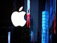 Apple BI