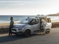 Citroën_movilidad_sostenible_portada