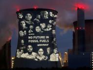 Empresas de combustibles fósiles demandan a gobiernos de varios países por más de 15.000 millones de euros por el impacto en sus ganancias que suponen las políticas climáticas
