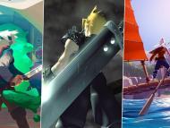 Los juegos de PS Now de septiembre 2021: hay 3 imprescindibles