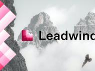 Leadwind