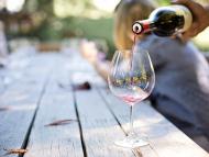 Lidl te propone 4 vinos baratos y de calidad