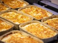 El proveedor de platos preparados de Mercadona multiplica por 5 sus beneficios en 2020 y logra un nuevo récord de facturación