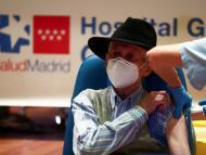 Las reinfecciones por coronavirus suponen menos del 1% de los casos en España y solo el 8% están confirmadas