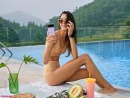 Samsung_Galaxy_Z_Flip_3_5G_Lavanda