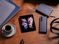 Samsung_Galaxy_Z_Fold3_5G_portada_BI