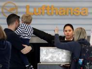 Vuelos con ciudad oculta: qué es este 'truco' que algunas aerolíneas no quieren que uses