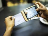 10 fotos que siempre deberías tener guardadas en tu móvil, sobre todo para evitar imprevistos